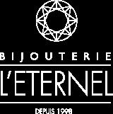 BIJOUTERIE L'ÉTERNEL